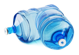 You may qualify for free delivery of bottled water to your home or office!