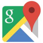 googlelogo-150x150