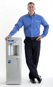 Culligan Bottle-Free® Water Coolers Blountville