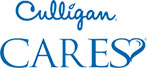 culligan-cares